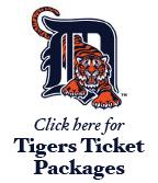 tigerspackages