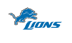 Detroit Lions Ticket Packages